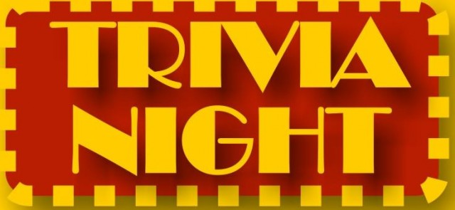 trivia_night