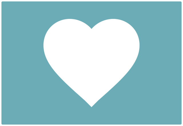 icon_blog