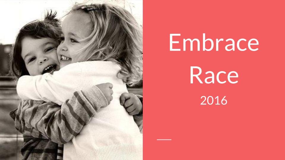Embrace-Race-2016