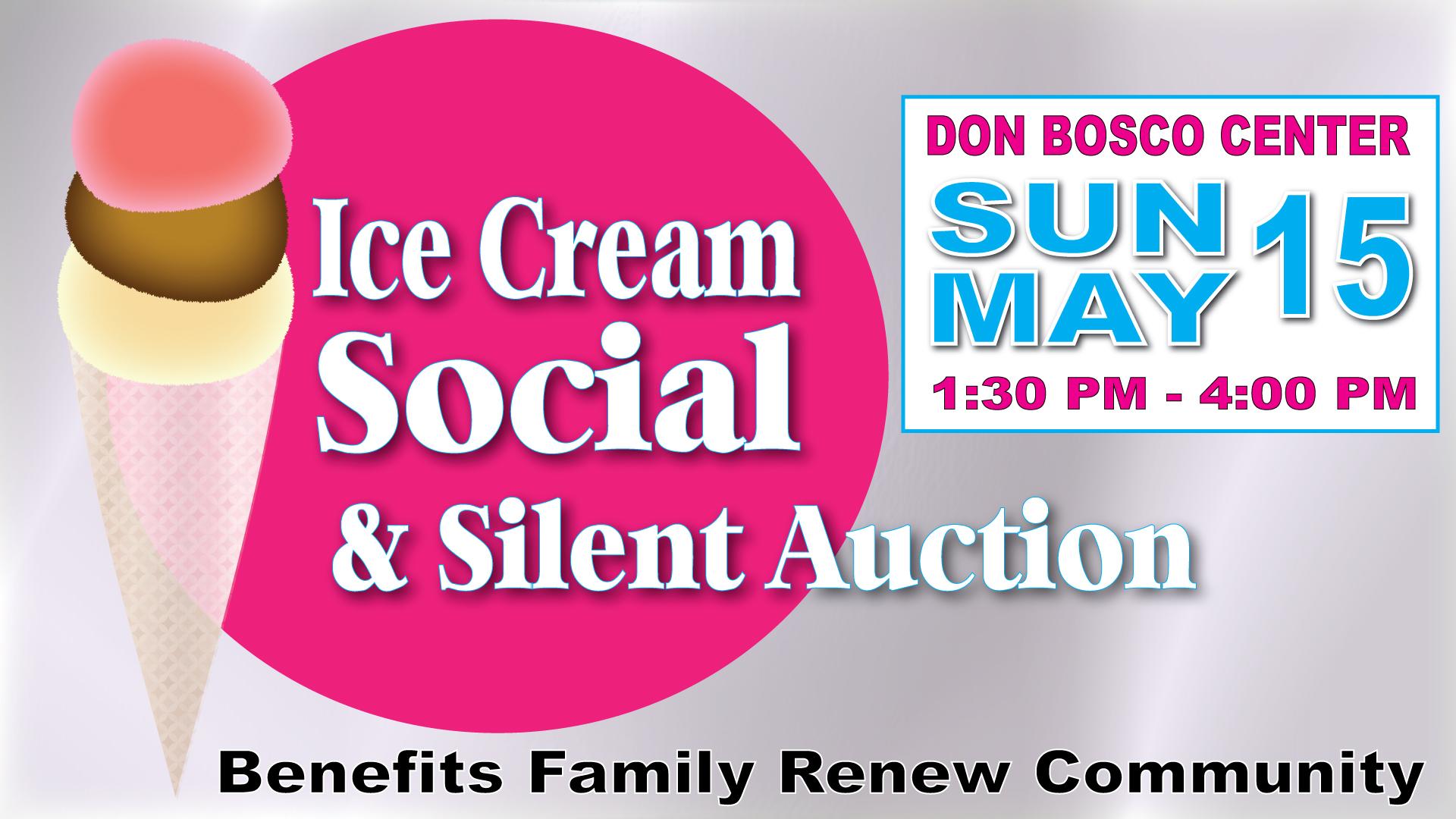 Ice-Cream-Social-1920x1080