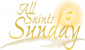all-saints-day1
